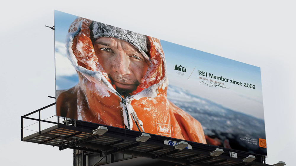 REI_Authority_Billboard.jpg