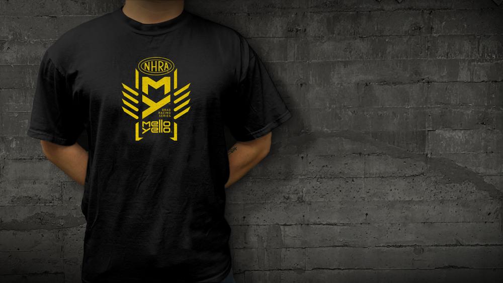 MY+NHRA_T-shirts-1.jpg