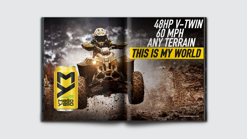 MY_MagazineAds.jpg