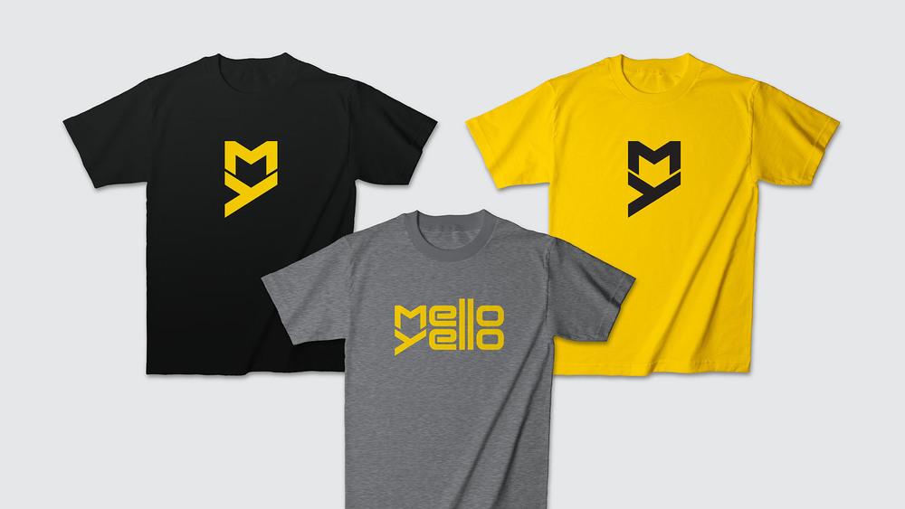 MY_T-shirts-3.jpg