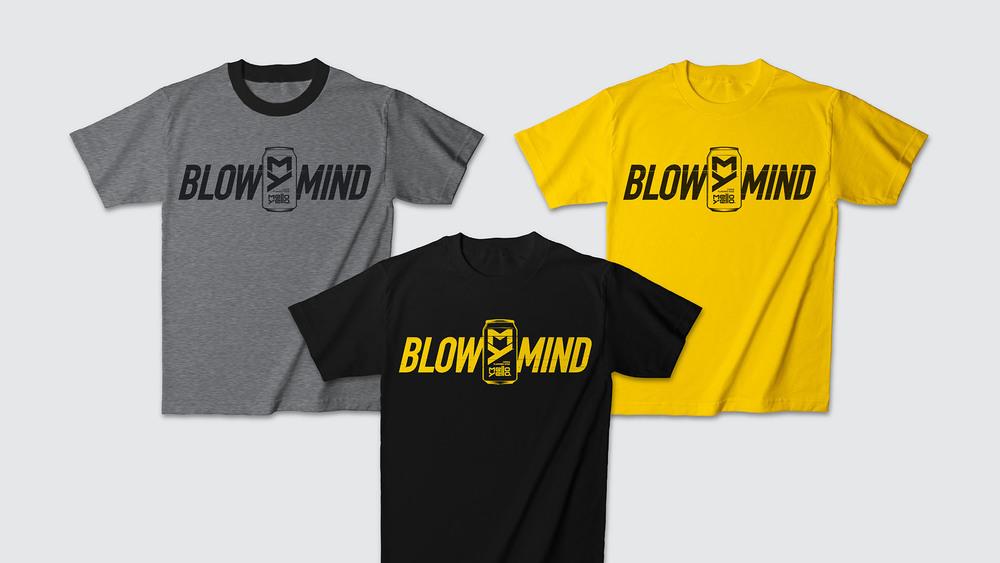 MY_T-shirts-2.jpg