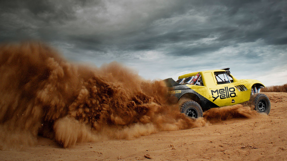 MY_TrophyTruck_GS_00.jpg