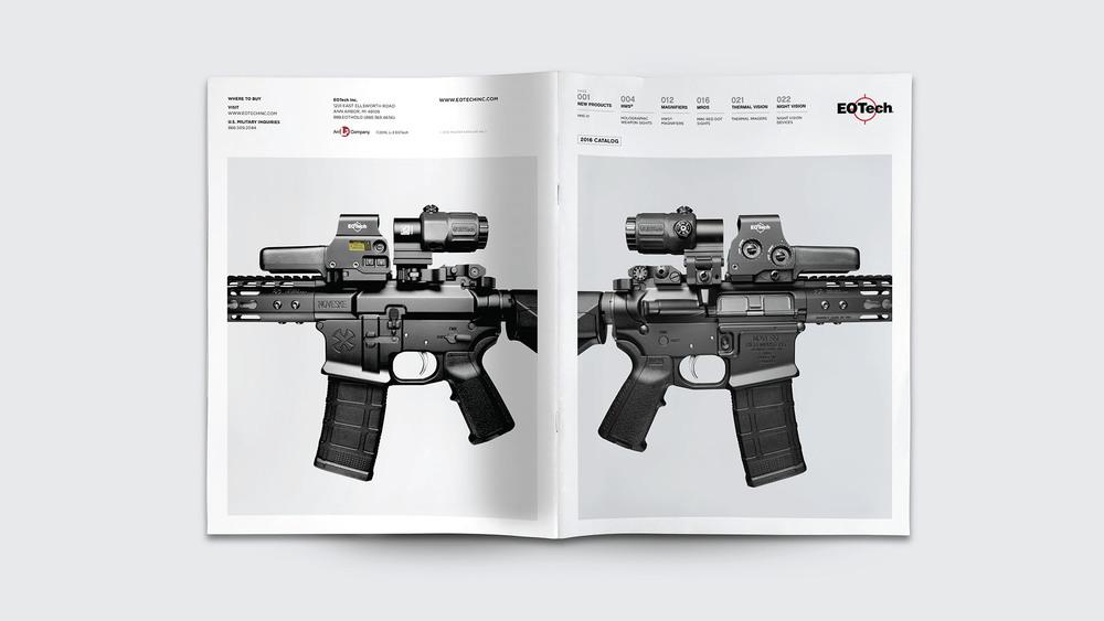 EOTech-Catalog-01.jpg