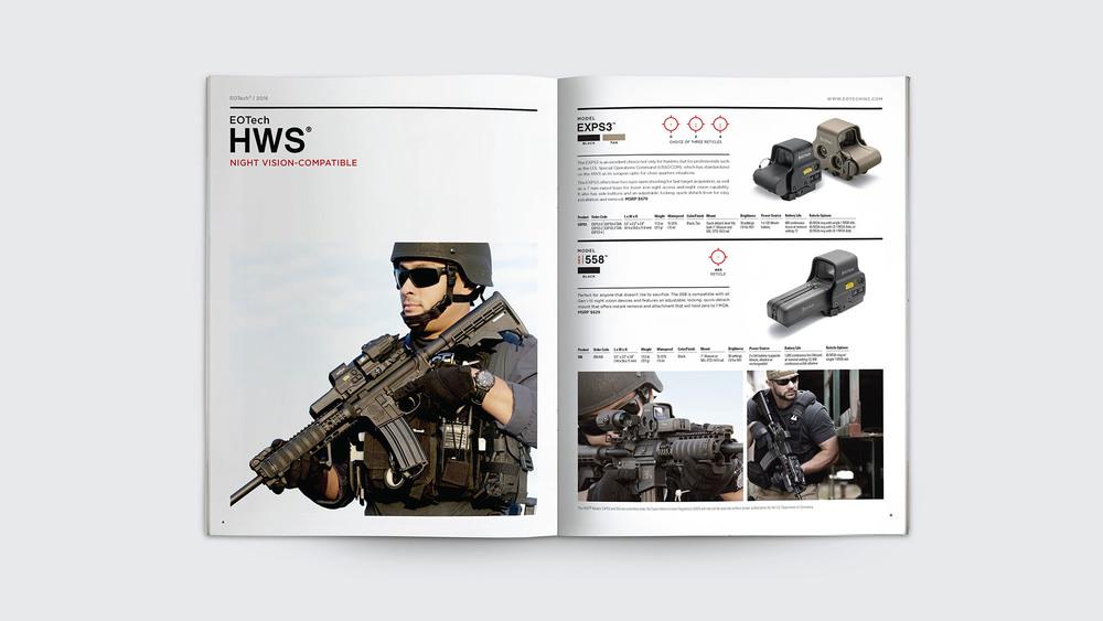EOTech-Catalog-03.jpg