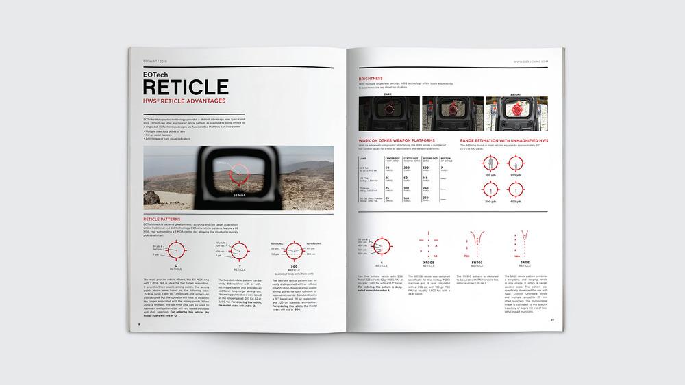 EOTech-Catalog-04.jpg
