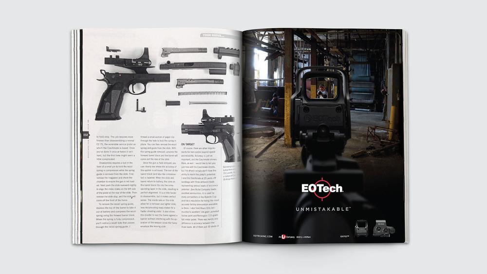 EOTech-03.jpg