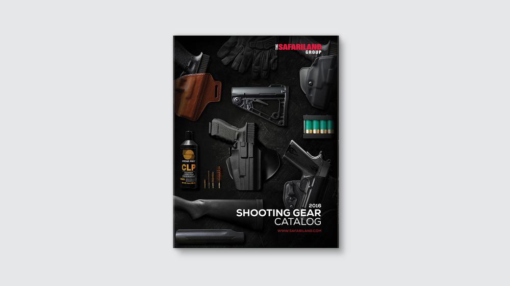 Safariland_Shooting_SM_00.jpg
