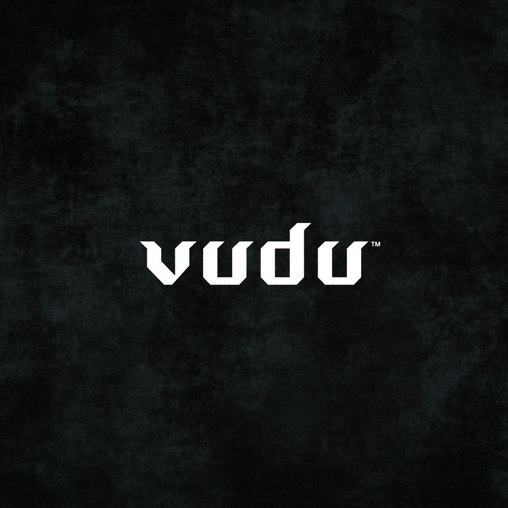 UDSN_INSTA_EOTech_Ad_VUDU_Logo_1.jpg