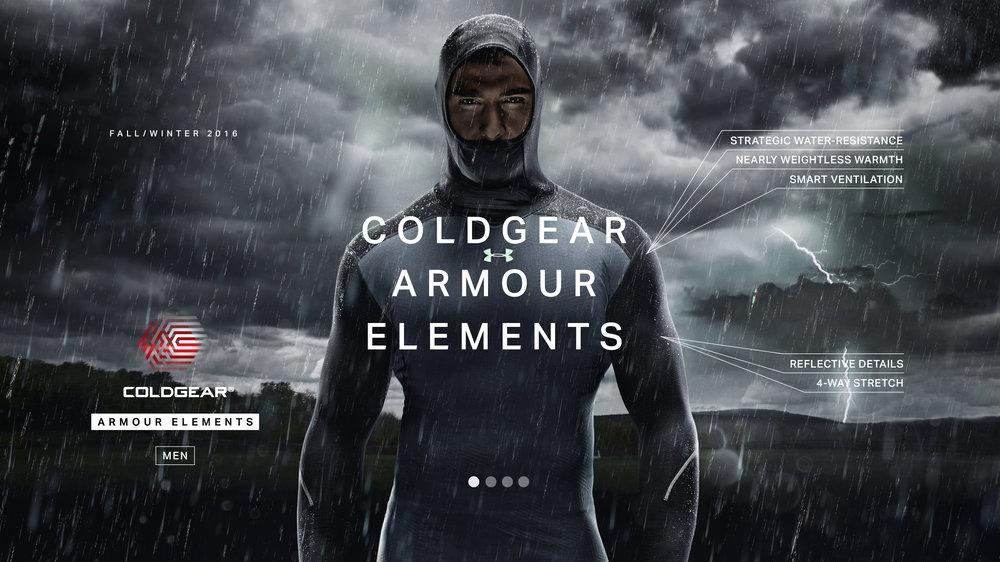 UA_Elements_03.jpg