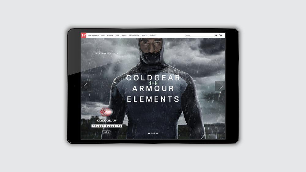 UA_Elements_11.jpg