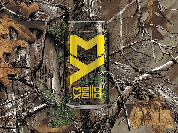 MELLO YELLO + REALTREE
