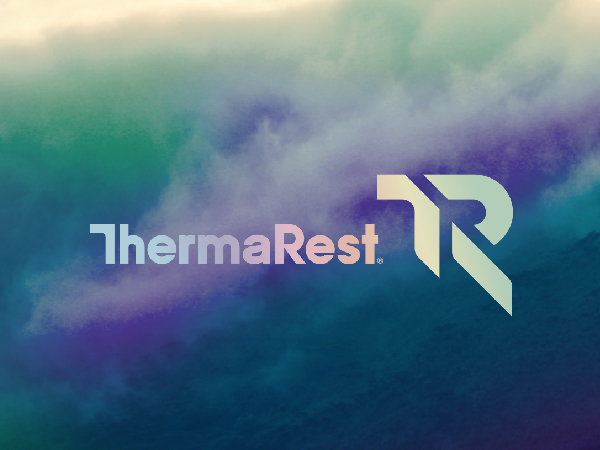 THERMAREST / coming soon