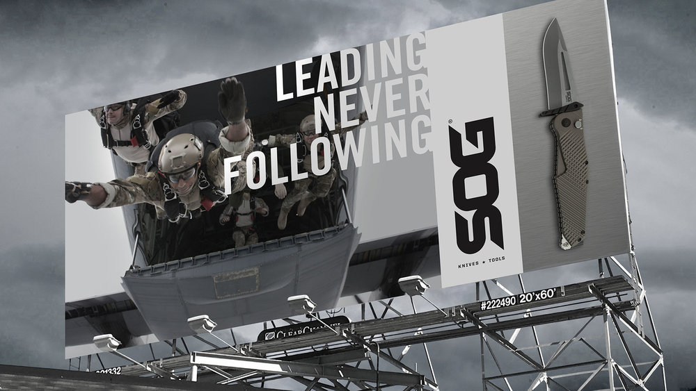 SOG_Billboard1-GS-00.jpg