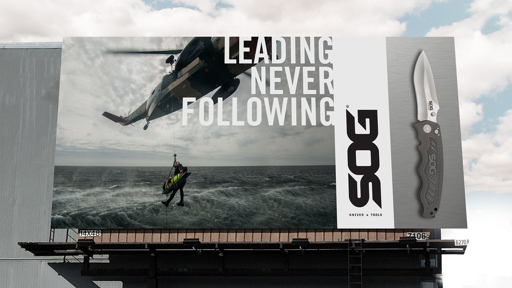 SOG_Billboard2-GS-00.jpg