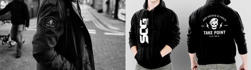 grayBG-SOG-hoodie-x2.jpg