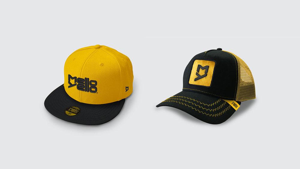 MY_HATS-x2.jpg