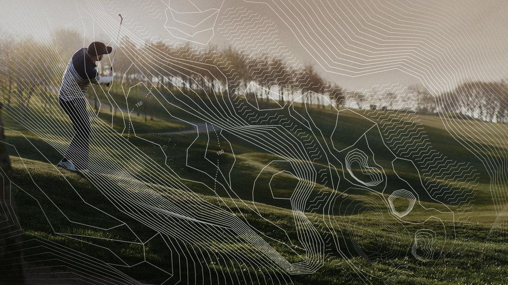 UA_Golf_24.jpg