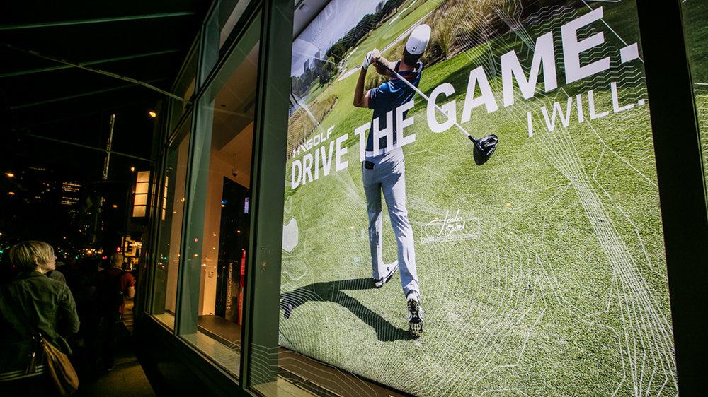 UA_Golf_14.jpg