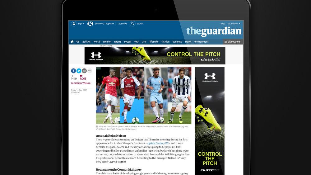 United-Web_UA-Clutchfit-09.jpg