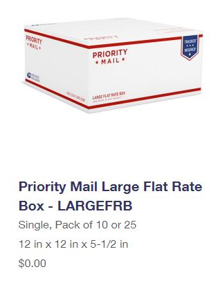 USPS Large Box.JPG