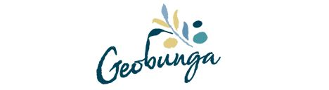 GeoBunga.JPG