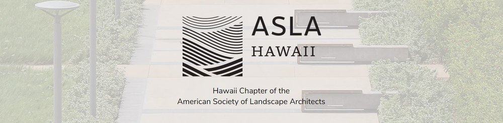 ASLA Hawaii.JPG