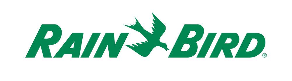 rainbird logo_pms348.jpg