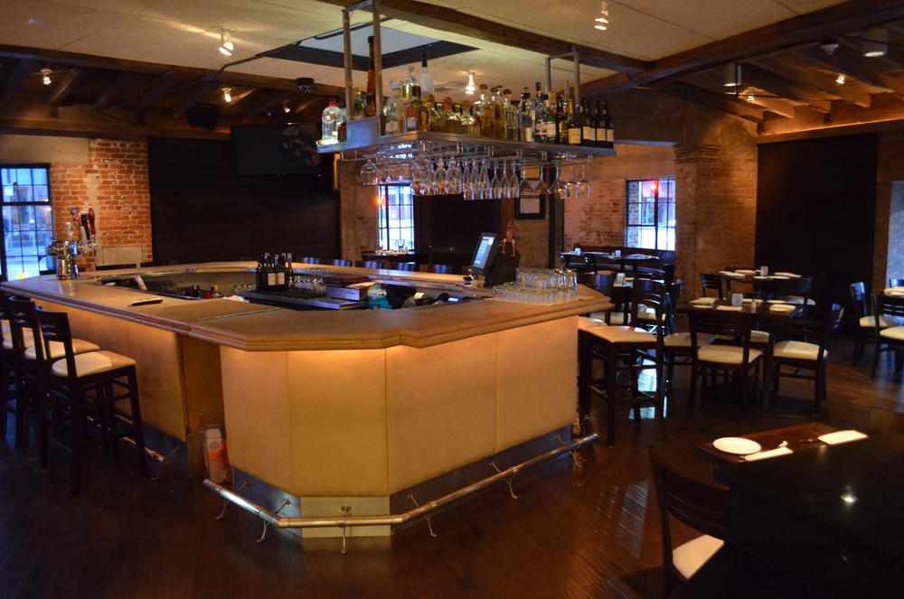 Bar | 3.jpg