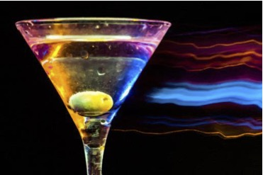 Hot Martini - 26x38 - 1900.jpeg
