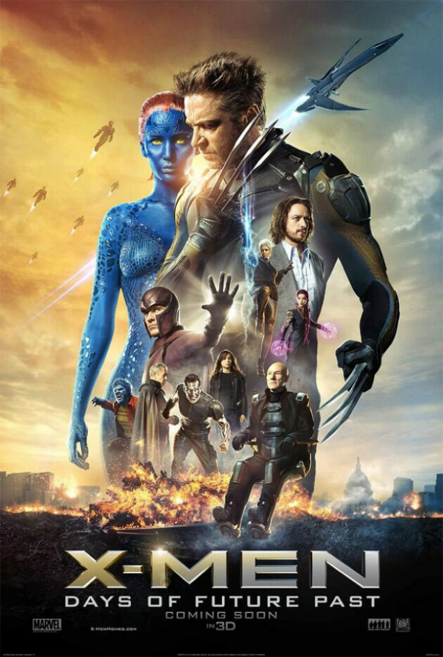 X-Men_DaysOfFuturePast-Poster.jpg