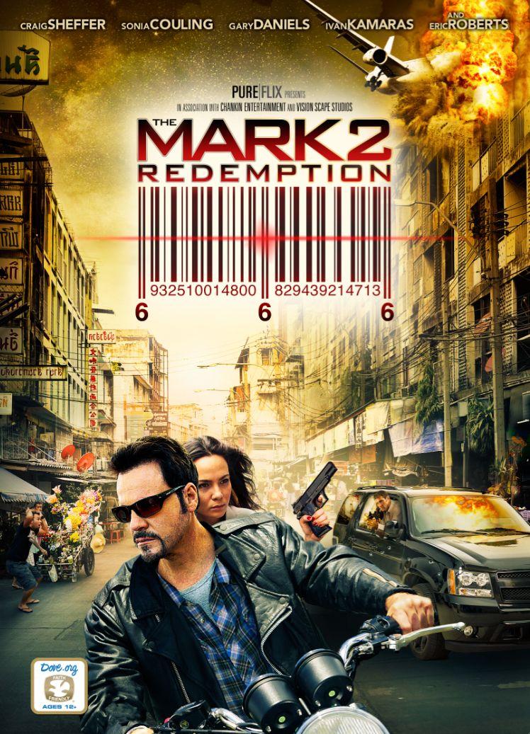 Mark2,The_Redemption-Poster.jpg