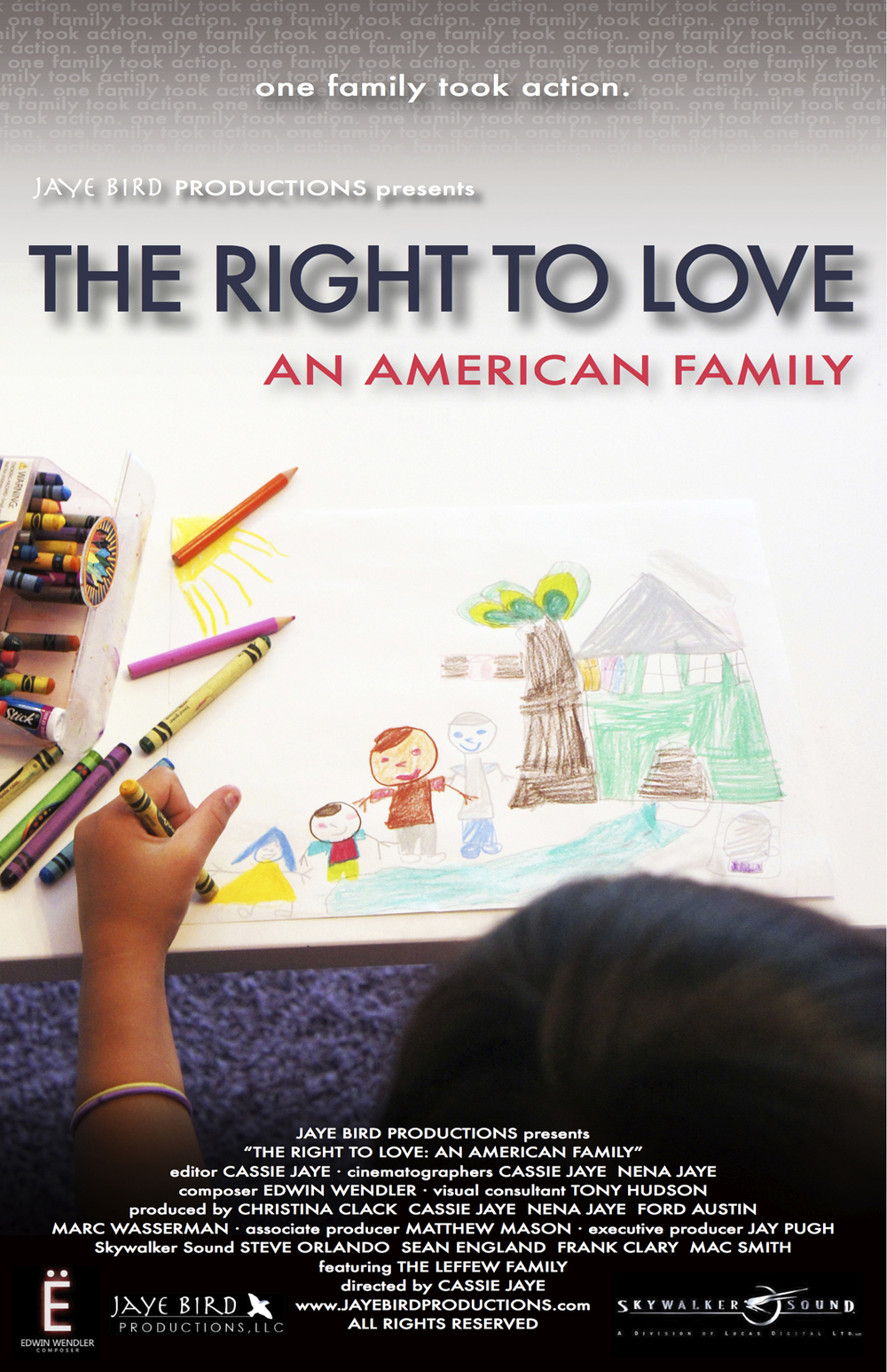 RightToLove,The-Poster.jpg