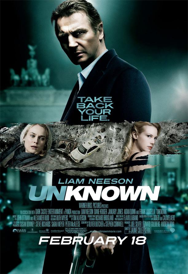 Unknown-Poster.jpg