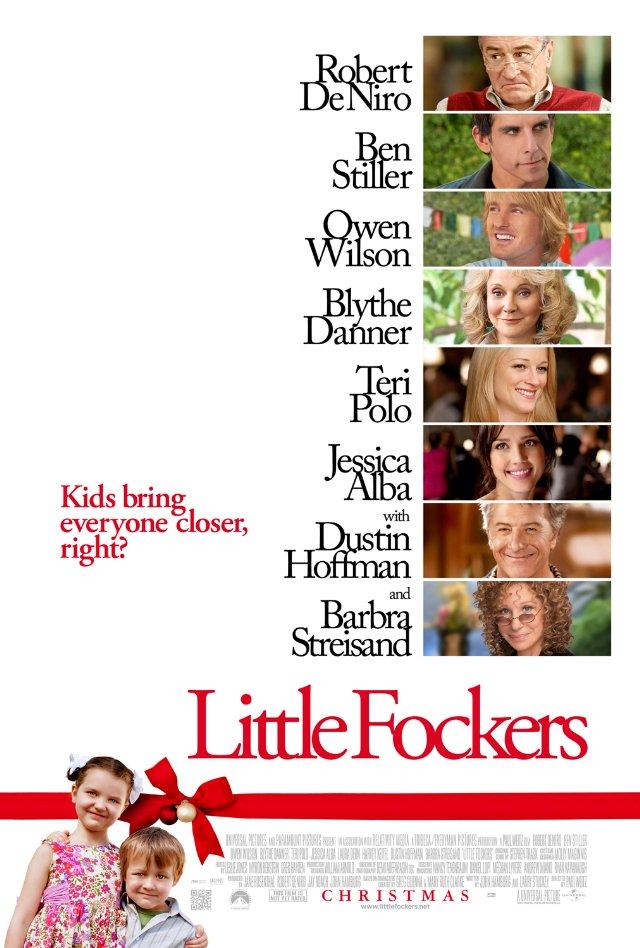 LittleFockers-Poster.jpg