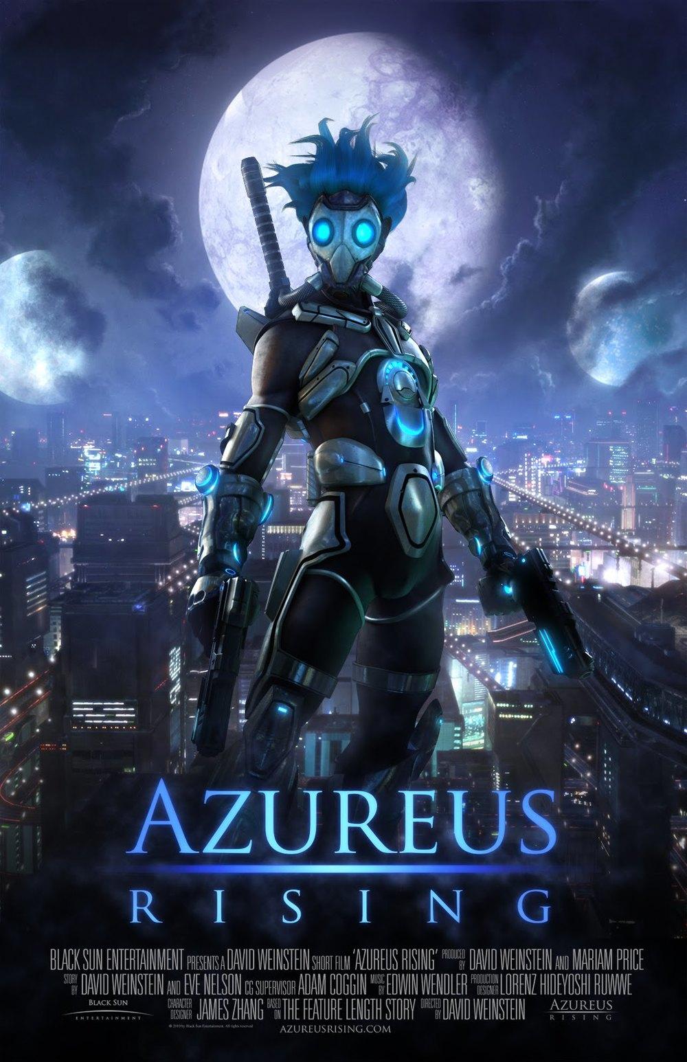 AzureusRising-Poster.jpg