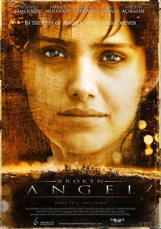 BrokenAngel-Poster.jpg