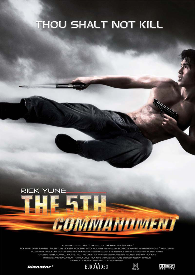 FifthCommandment,The-Poster.jpg