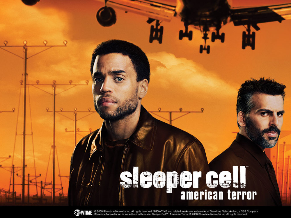 SleeperCell_AmericanTerror-Poster.jpg