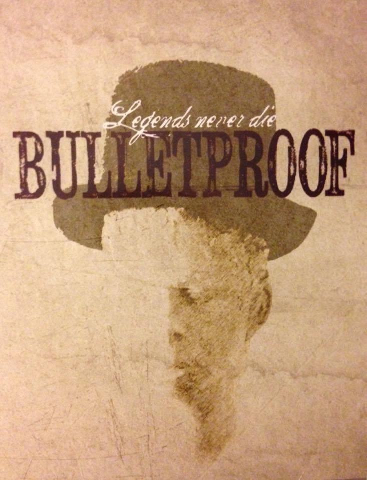 Bulletproof-Poster.jpg