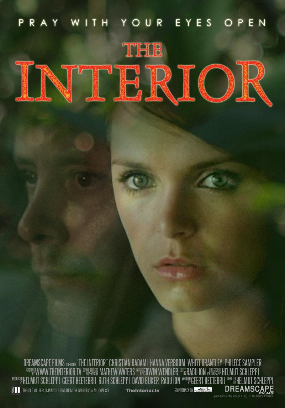 Interior,The-Poster.jpg