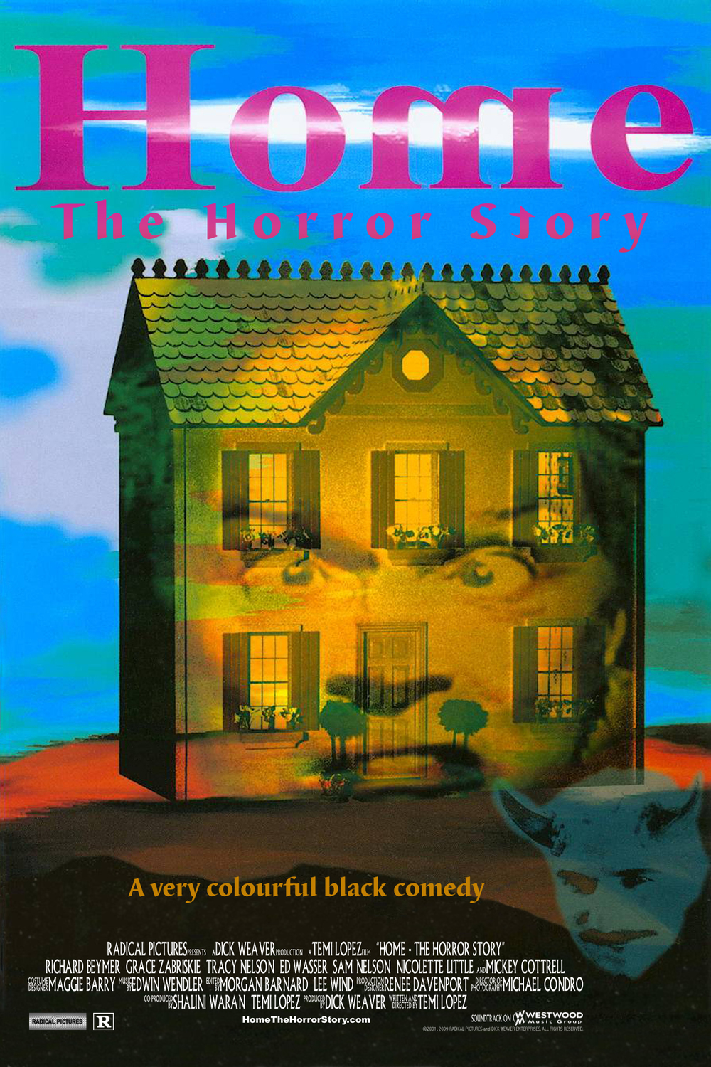 Home_TheHorrorStory-Poster.jpg