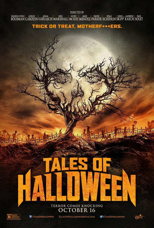 TalesOfHalloween-Poster.jpg