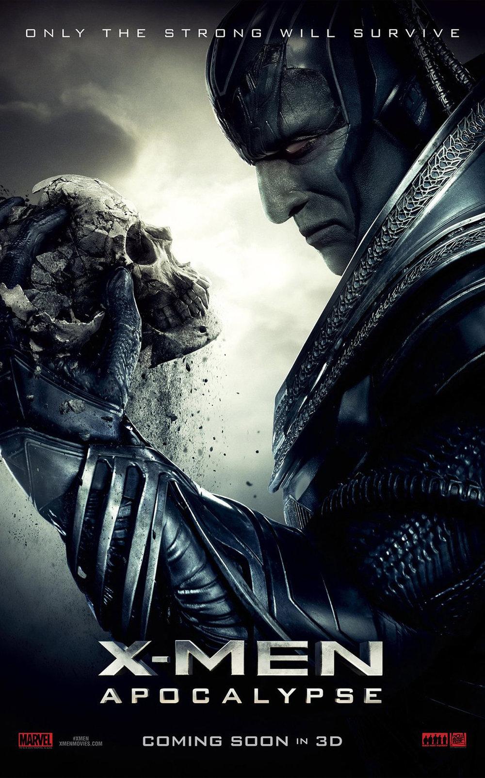 X-Men_Apocalypse-Poster.jpg