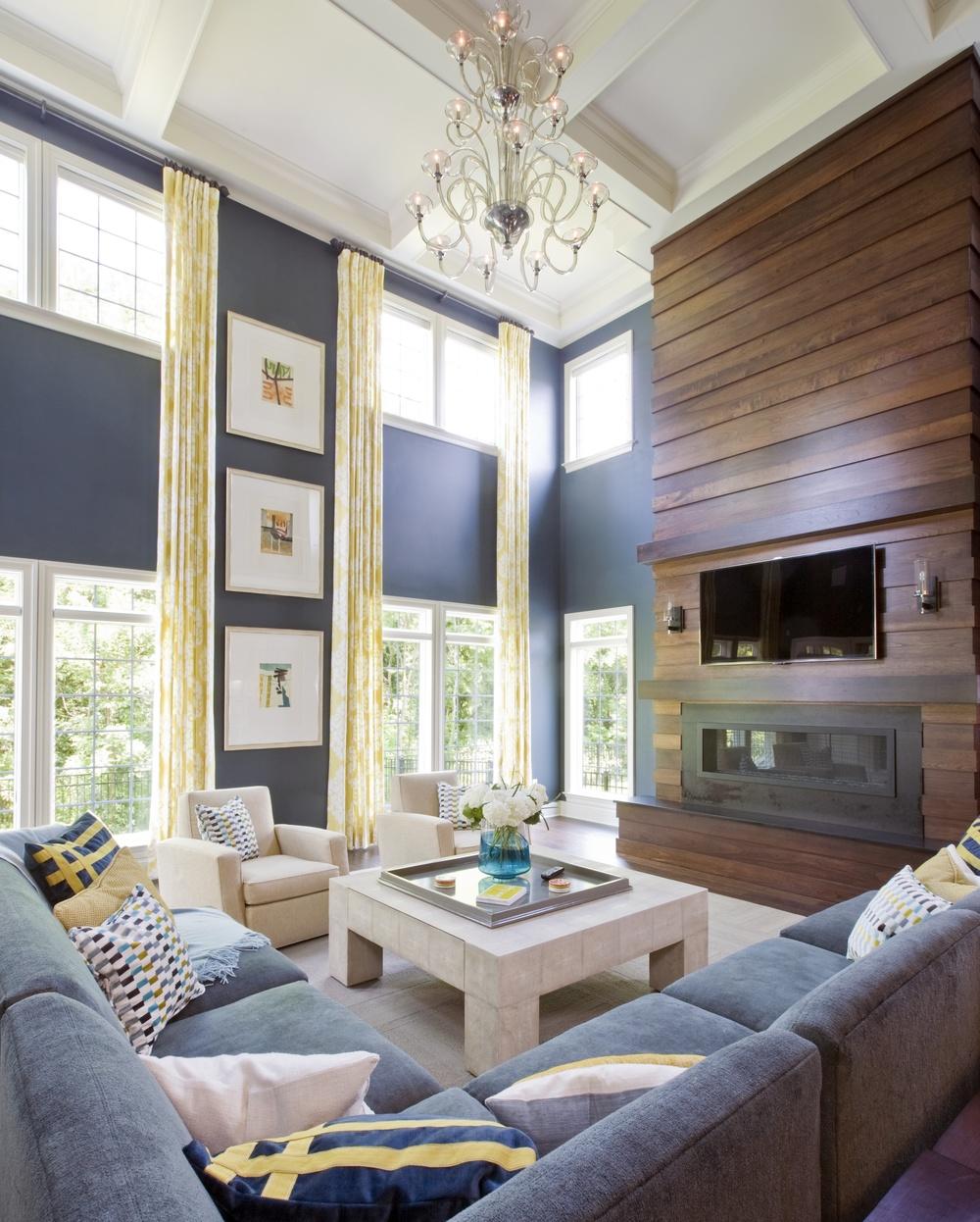 Design The Home Of Your Dreams: Dream House Studios, Inc