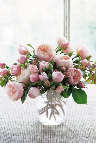 romantic-pink-wedding-reception-centerpieces.jpg