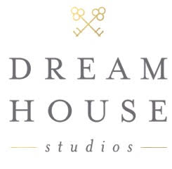 Dream House Studios, Inc.