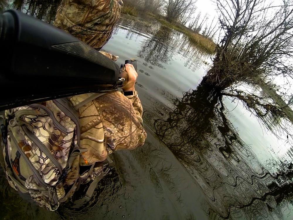 Website Pic Waterfowl.jpg