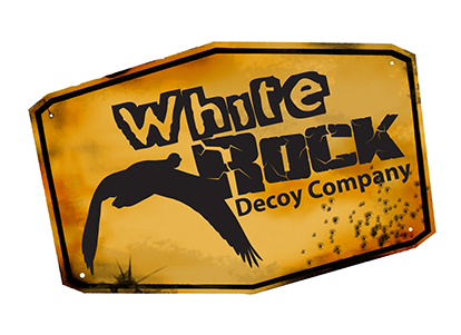 white rock logo_no shadow.png