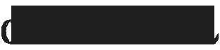 artisanal-logo.png