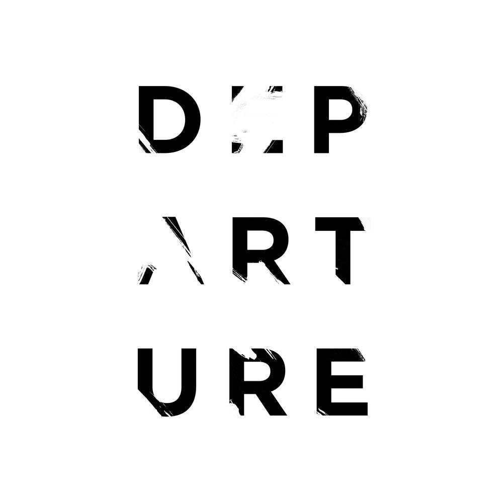 branding for dprture